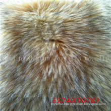 Long Pile Faux Raccoon Fur Es7axt0787