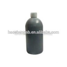 2016 Produtos mais vendidos Spray Airbrush Tanning Ink