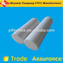 diameter 45mm plastic and flexible plastic rods