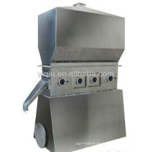 kochendes Fließbett dryr zum Verkauf