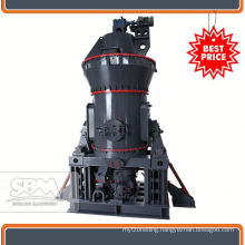 China price goldmine grinding mill for Malaysia