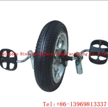 Hot Sale Baby Tricycle Wheel