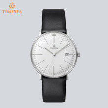 Fashion Watches Stainless Steel Quartz Mens and Ladies Watch72339