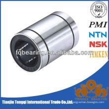 hiwin linear bearings