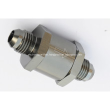 Forged Hose ends Fittings