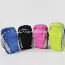 Latest Design Best Selling Lycra Sports Armbands