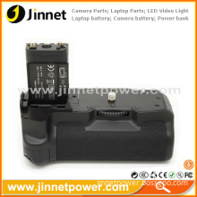 Wholesale Spare Parts Bg-e3 For Canon Eos 350d 400d Slr Camera With One Adaptor