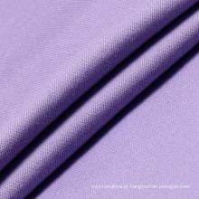 Tecido de algodão Spandex Moda de alta qualidade