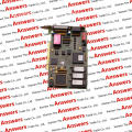 6DP1724-8BA N-PCI Interface Module