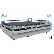 YC2116 Máquina de corte de vidrio semiautomática