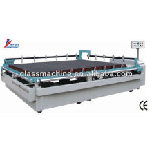 YC2116 Semi-automatic Glass Cutting Machine