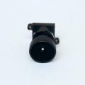 Industrial camera lens soprt DV lenses