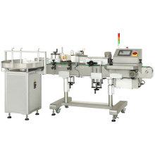 Protector Glass Labeling Machine Laminating Machine