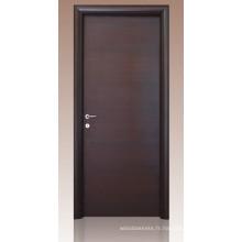 Porte plat (FD01)