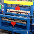 China Hersteller Russland Typ Kanton Messe neue Design Doppelschicht Namensschild Maschine