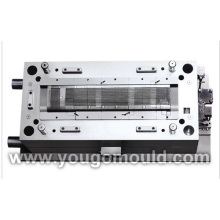 Air Conditioning Cover Mould