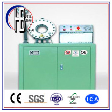 "Outil de sertissage de machine de sertissage de machine de sertissage de tuyau 1/4 ""à 2"" avec le meilleur prix"