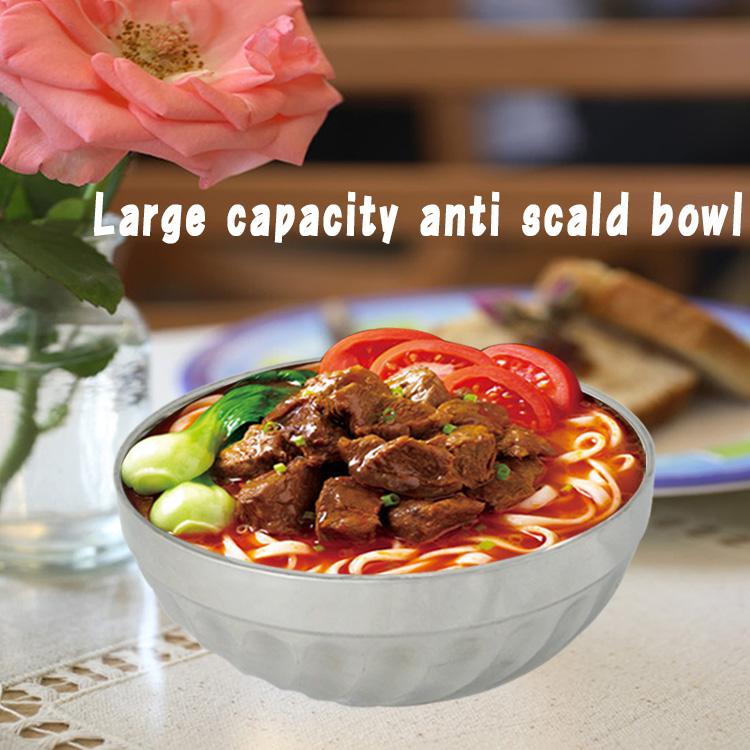 Lily bowls pasta bowls