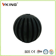 Alibaba Hot Selling Dog and Cat Ball Toys