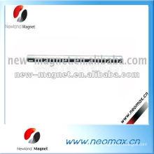 Verwendungen von Bar Magnet Großhandel