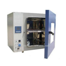 Medical Equipment Table Type Hot-Air Sterilizer