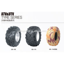 THE MOST POPULAR 20*9.50-8 ATV TIRE FOR RACING