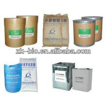High Quality Maltodextrin
