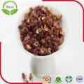 Chinese New Crop Wild Pepper (huajiao)