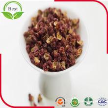 2016 Nouveau poivre du Sichuan Chinois Prickly Ash No Seed