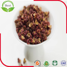 Nouveau poivre sauvage chinois (huajiao)
