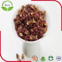 Pimienta silvestre nueva cosecha china (huajiao)