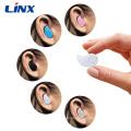 Single side bluetooth mini wireless earphones