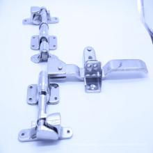 замок автомобиля переключения передач для грузовых автомобилей и прицепов-011020/011020-в