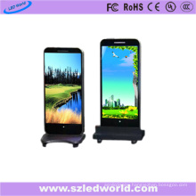 Fashionable P3 LED Display Screen for Advertising