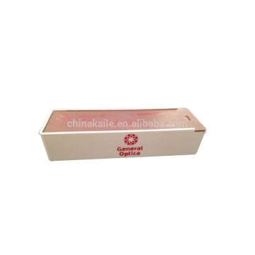 wholesale plastic dominoes with plastic case