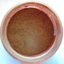 Normale Pigment
