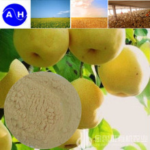 Animal Origin Amino Acid Potassium Fertilizer