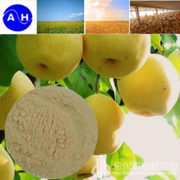 Enzymolysis Amino Acid Compound Organic Fertilizer