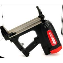 Костюм пистолета для газовых гвоздей для бетона для гвоздей Hilti