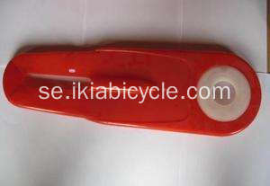 Cykeldelar ED Bike Chain Cover