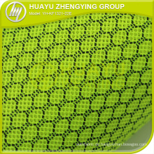 Erstklassiges Polyester-Mesh-Gewebe für Kissen YH-KF1321-22E