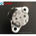 China fornecer 12V bobina magnética 23019734 para caminhões basculantes Terex