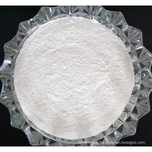 High Quality P-Phenylenediamine CAS 106-50-3