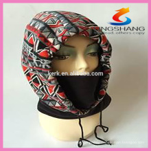 New product 2015 fleece hat beanie,sports hat balaclava