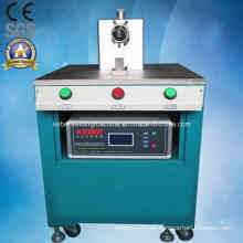 Máquina de soldadura ultrasónica de metal