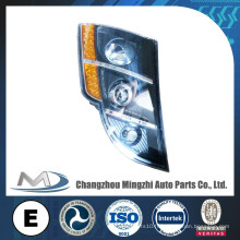HEAD LAMP 414 * 485 * 236mm POUR HINO HC-B-1133