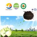 Bio Dünger- NPK Dünger für Pflanzenwachstum