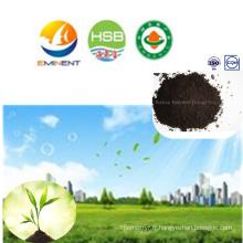 Fertilisant biologique - engrais NPK pour la croissance des plantes