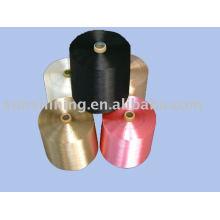 filament de rayonne de viscose