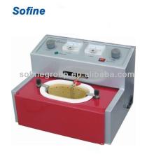 Elektrolytische Poliermaschine Elektrolytische Poliermaschine